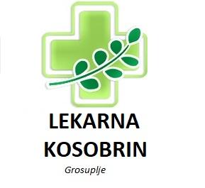 Lekarna Kosobrin